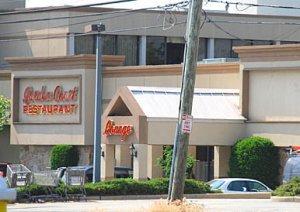 Garden City Ny New York Area Restaurants